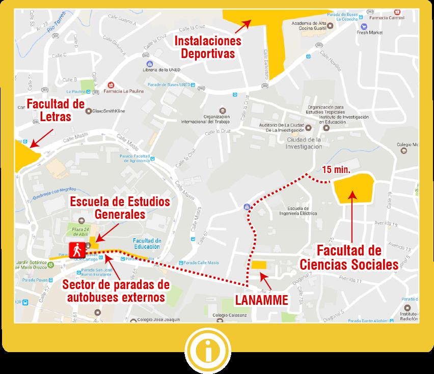 mapa-01-ubicarse