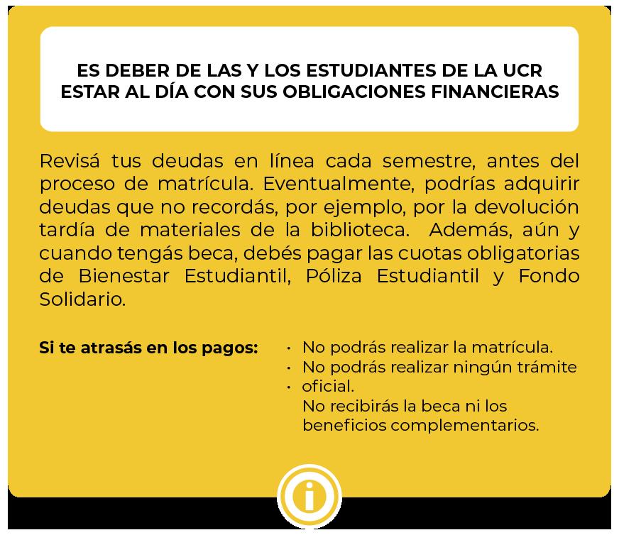 obligacionesfinancieras